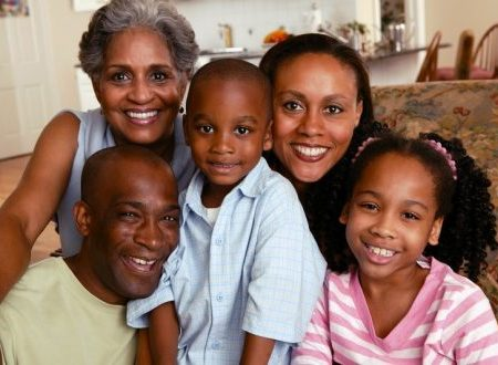 Celebrate Minority Health