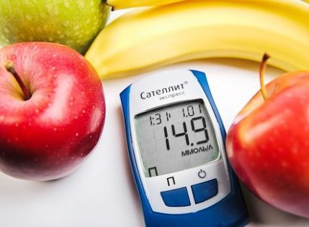 Help For Diabetes