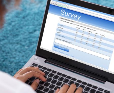 Quality of Life Survey